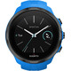 Suunto Spartan Sport Wrist HR Watch Blue